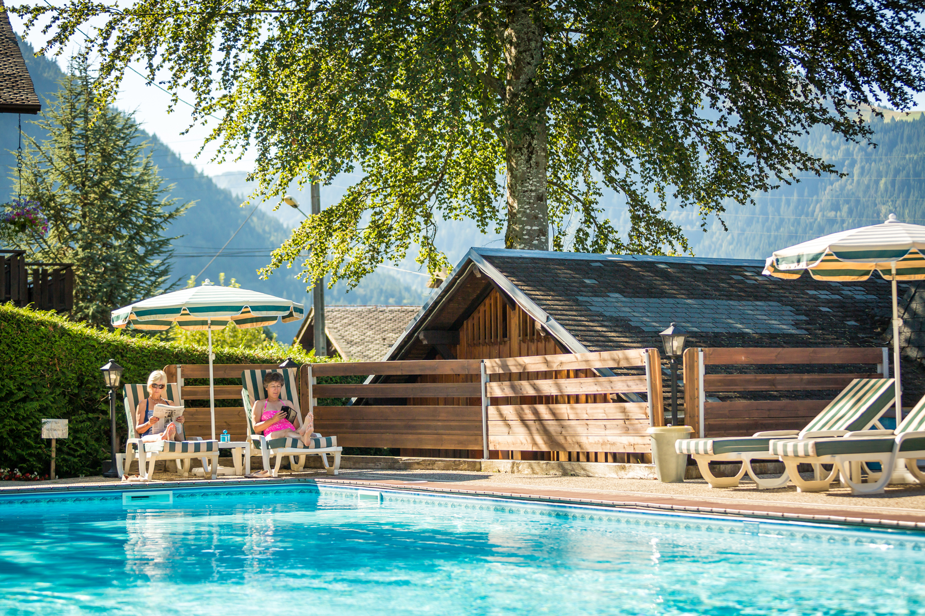 183/Spa/LeDahu_PiscineExt_11_poolside01.jpg