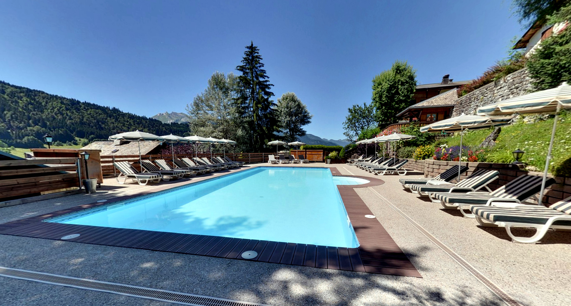 183/Spa/LeDahu_PiscineExt_12_poolside03.jpg