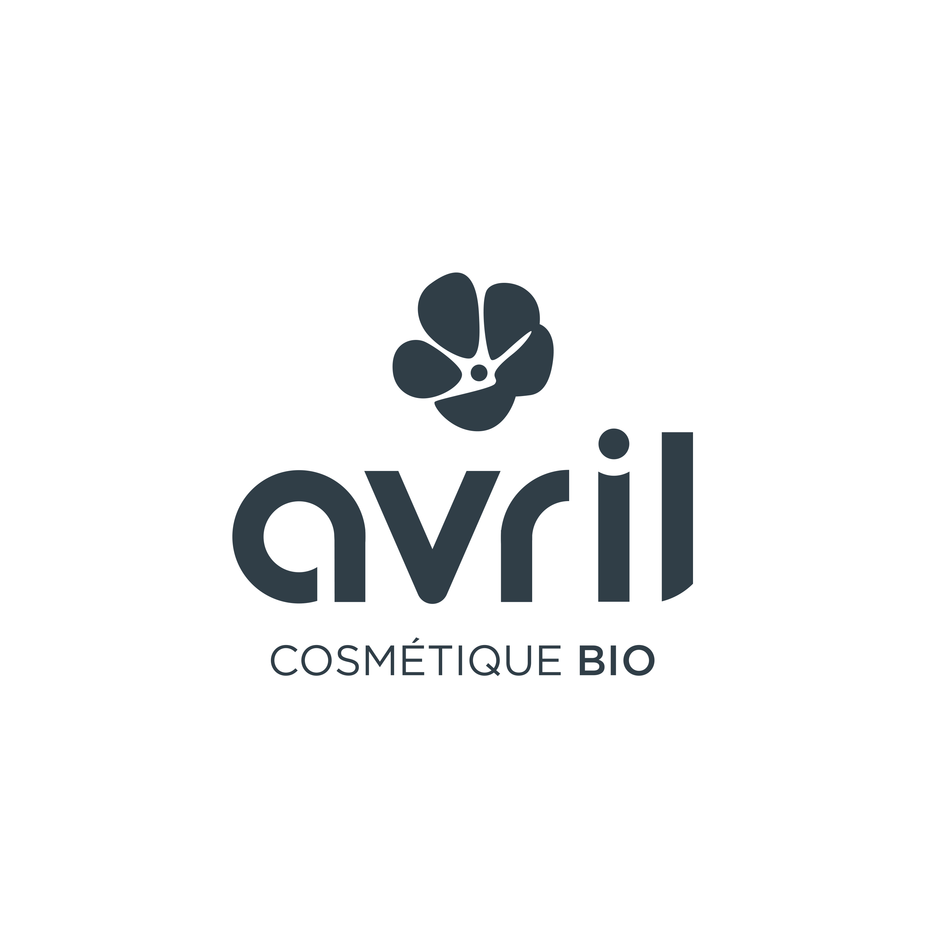 183/Spa/Logo_avril_baseline_cosmetique_bio.jpg